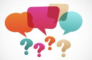 Questions1-1024x675